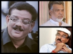 Mollywood Directors In Bollywood