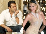 Salman Khan Girlfriend Iulia Vantur Was Not Married