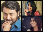 Comeback Fest In Malayalam Cinema