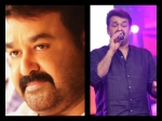 Best Songs Sung By Mohanlal