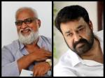 John Paul To Pen Script For Mohanlal Major Ravi Film