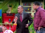 The Kapil Sharma Show Cid Team Grace The Show This Weekend