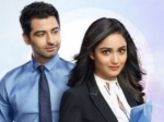Dahleez: Suhasini Loses The Case , But Adarsh-Swadheenta's Marriage Is Fixed!