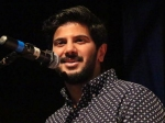 Dulquer Salmaan Opens About Charlie