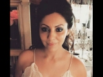 Gauri Khan Fresh Latest Picture From London