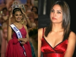 Gorgeous And Stunning Pictures Of The Beauty Queen Lara Dutta