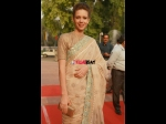 Kalki Koechlin Groped After National Awards Ceremony