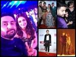 Ht Most Stylish Awards 2016 Pictures Aishwarya Abhishek Akshay Others