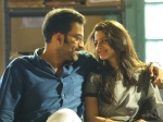 Prithviraj James And Alice Reasons To Watch