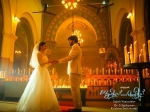 James And Alice Movie Review Prithviraj Vedhika Sujith Vasudev