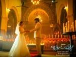 James And Alice Movie Review Prithviraj Vedhika Sujith Vasudev