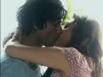 Was Kajal Aggarwal Forced To Do A Lip Lock Scene With Randeep Hooda