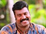 Kalabhavan Mani Death A Murder