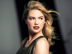 Kate Upton Engaged To Boyfriend Justin Verlander
