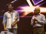 Samuthirakani To Revive His Mentor K Balachander S Final Script