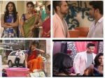 Krishnadasi Spoiler Aradhya Trouble Gets Doubled With Jairaj Entry Pic