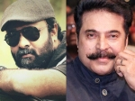 Mammootty To Team Up With Sugeeth