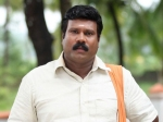 Kalabhavan Mani Death Things Take An Ugly Turn