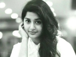 Meera Jasmine Opens Up About Her Personal Life And Private Space