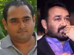 I Am Mohanlal Fan 24 Director Vikram Kumar