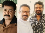 Mohanlal Project Shelved Sidharth Bharathan With Jayasurya