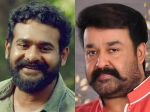 Mohanlal Sidharth Bharathan Movie Is Not Shelved