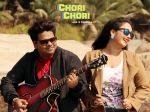 Music Is My Passion Says Chori Chori Singer Prashant Chauhan