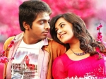 Pencil Movie Review Rating Story Gv Prakash Thriller Has Its Moments