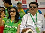 Priyadarshan Lissy To Remarry Soon