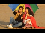 Kasam Spoiler Neha Agrees To Get Rishi And Tanvi Married