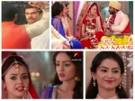 Saath Nibhana Saathiya Ahem Durga Die Change Gopi Daughters Lives