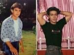 Salim Khan Says That Aamir Khan Is Salman Khans Son