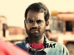 Salim Kumar Resigns From Amma Association Of Malayalam Movie Artists