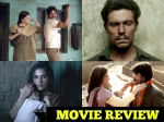 Sarbjit Movie Review Story Plot And Rating Aishwarya Rai Randeep Hooda