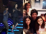 Shahrukh Khan Wraps Up Gauri Shindes Next Starring Alia Bhatt
