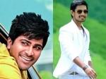 Sharwanand Replaces Raj Tarun Dil Raju S Shatamanam Bhavati