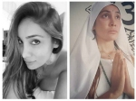 Reason Behind Sofia Hayat Shocking Transformation From Model To Nun