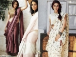 Sonali Bendre Latest Magazine Photoshoot Harpers Bazar Bride