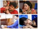 Swaragini Ragini Breaks Down Sanskar Depression Sahil Saves Swara Pics
