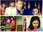 Swaragini Spoiler Swara Sahil Bond Music Ragini Find Parineeta Truth