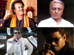 Superhit Tamil Movies With Scope For Successful Sequels