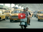 Amitabh Bachchan Starrer Te3n Trailer Is Gripping And Fast