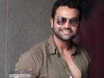 Audiences Will Not Get Bored Even For Minute Tilak Shekar On Karvva