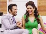 Upen Patel Deletes Breakup Tweets Not Splitting Karishma Not Publicity