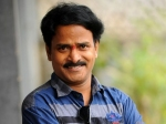 Comedian Venu Madhav Disturbed By Death Hoax Files A Police Complaint