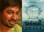Vineeth Sreenivasan Turns Producer Aanandam