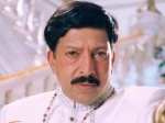 Over 100 Crew Members Of Nagarahaavu Pay Tribute To Vishnuvardhan