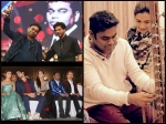 Why A R Rahman Avoiding And Working Less In Bollywood