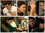 Yeh Hai Mohabbatein Spoiler Raman Slaps Adi Again Ishita Adi Rescue