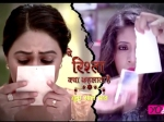 Yeh Rishta Kya Kehlata Hai Post Leap Akshara Gayu Bday Naira Rishikesh